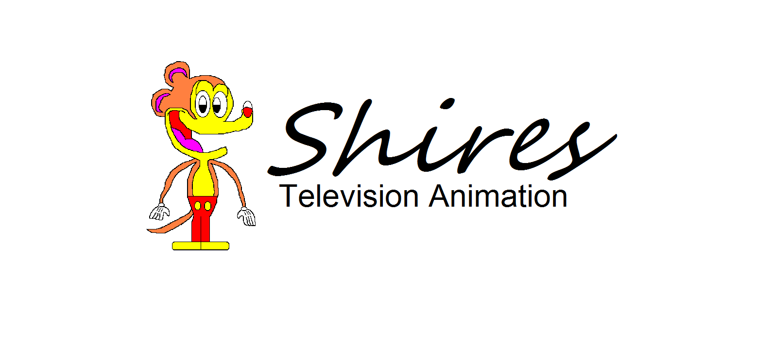 Shires Television Animation