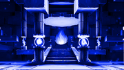 TAT Azure Flame Chamber.png