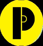 KanalPrinceBih2013logo