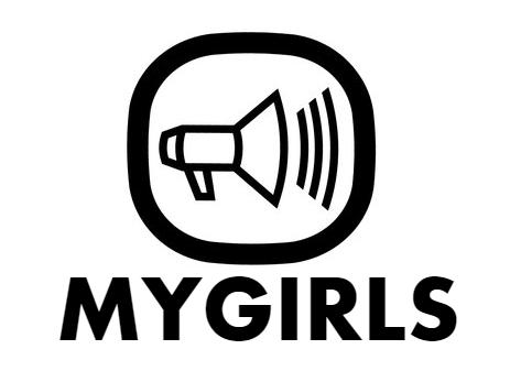 MYGIRLS (K-Pop)