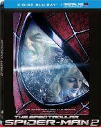 Spider-man-2-steelbook