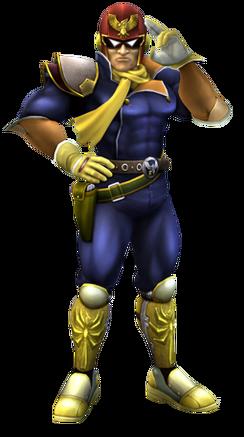 Captain Falcon.png