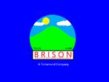 Brison Entertainment