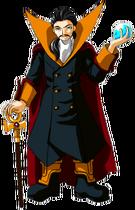 Emperor MDV.png