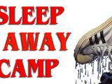 Sleepaway Camp (Reboot)