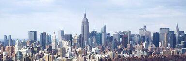 New-york-city-H.jpg