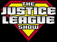 The Justice League Show