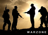 Warzone Cover.png