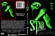 StabDVDArt.png