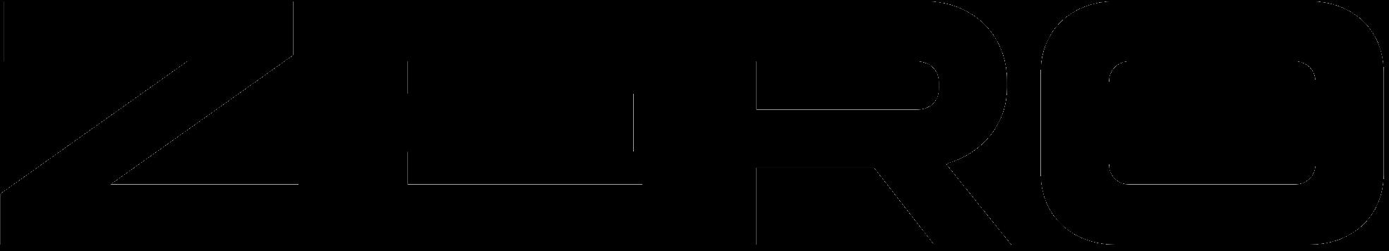 Zero (television channel)