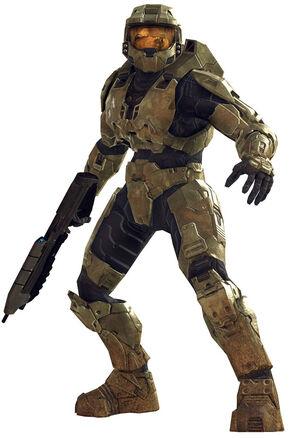 Master Chief Halo 3.jpg