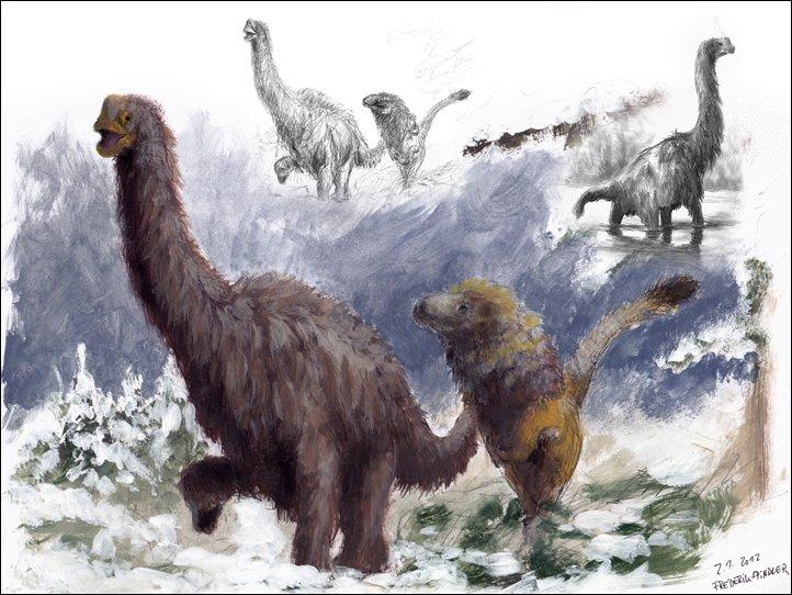 Mammutosaurus