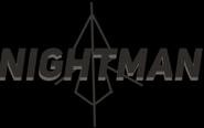 Nightman logo