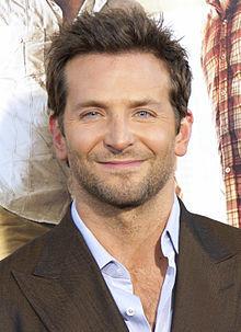 Bradley Cooper 2011.jpg