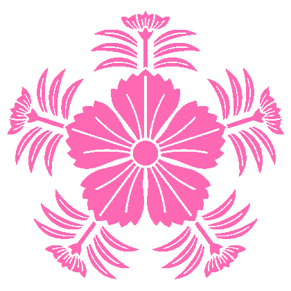 Nadeshiko Dynasty