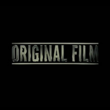 Original Film.png