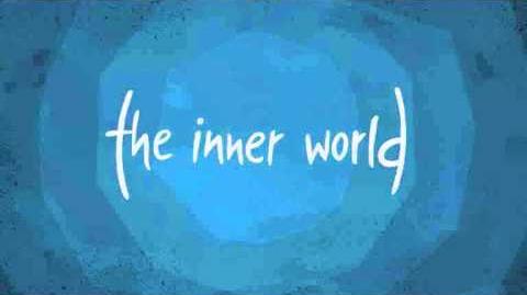 The Inner World OST -1 Anticipation