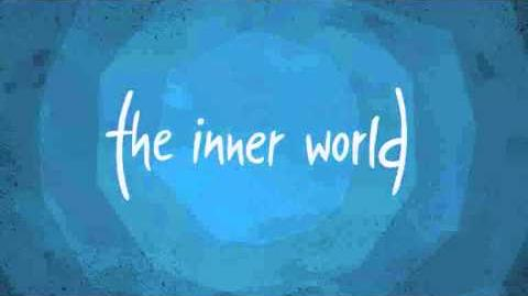 The Inner World OST -1 Anticipation