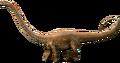 Diplodocus (SciiFii)