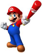 Mario MSS.jpg