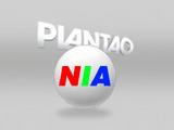 Plantão da Nia