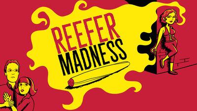 1428154095-ReeferMadness tickets.jpg