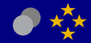Lune flag.png