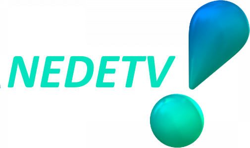 NedeTV!