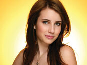 Emma roberts hotel for dogs shoot hd-normal