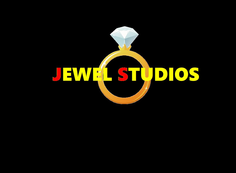 Jewel Studios