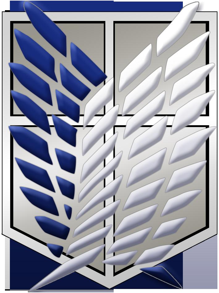 AL Marine Corps