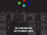Undertale (2025 film)