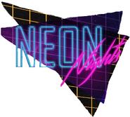 NeonNightslogo1983