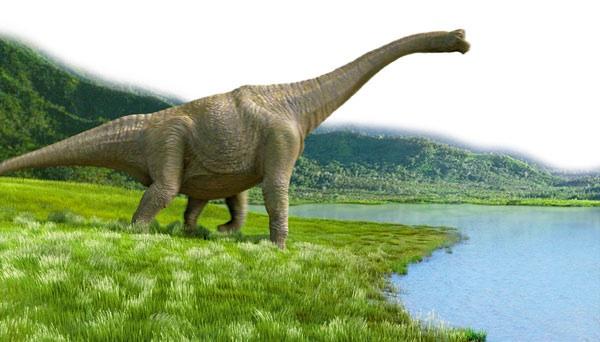Titanidosaurus