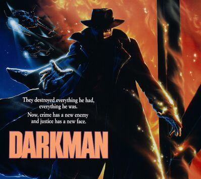 Darkman1.jpg