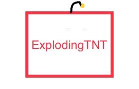 ExplodingTNT (TV series)