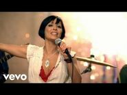 Natalie Imbruglia - Glorious (Video)-2