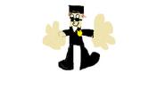 Officer stevie