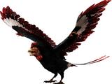 Protobird