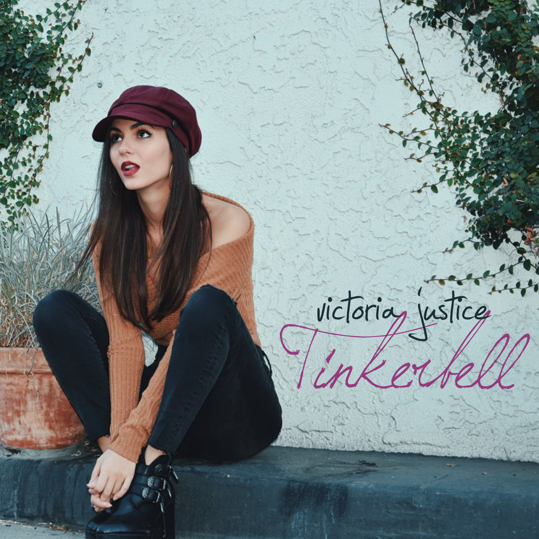 Tinkerbell (Victoria Justice album)