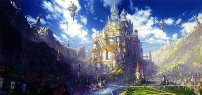 Anime castle scenery.jpg
