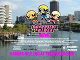 The Powerslut Girls Movie
