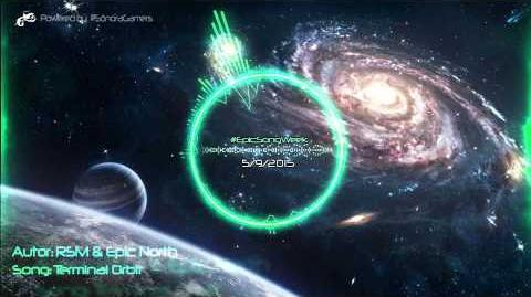 Really_Slow_Motion_&_Epic_North_-_Terminal_Orbit_EpicSongWeek_6_09_2015