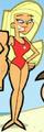 Blonde Lifeguard (Fairly OddParents)2