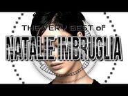 Natalie Imbruglia Greatest Hits 1997 - 2015-2