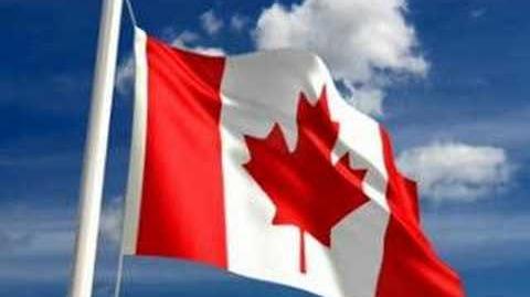 O_Canada