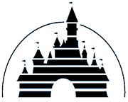Shires Castle Symbol Logo.png