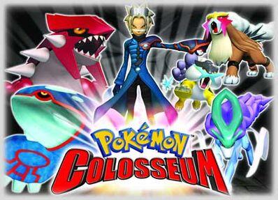 Pokemon Colosseum poster.jpg
