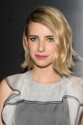 Emma-Roberts.jpg