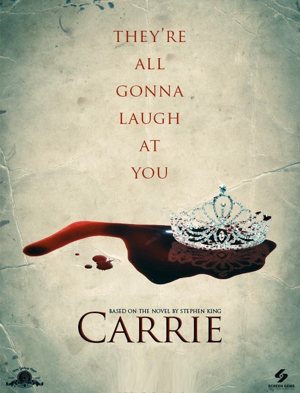 Carrie (2012 film)